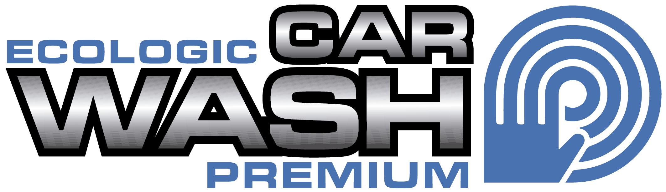 ECOLOGIC CAR WASH PREMIUM SL